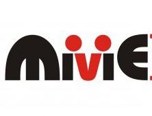logo-Mivie