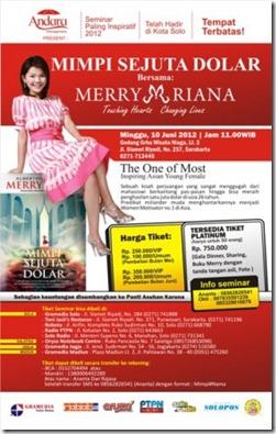 seminar-merry-riana1