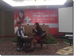 TanyaJawab-with-MerryRiana