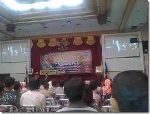 Seminar-IpphoSantosa-UNS